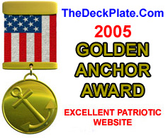 golden-anchor.jpg